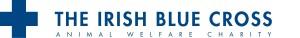 Blue Cross Logo landscape logo