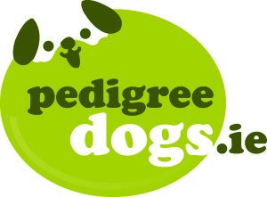 Pedigree dogs