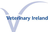 Veterinary-Ireland-300x200