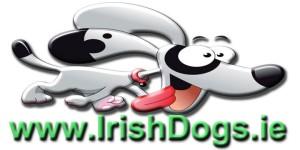 Irishdogs