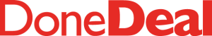 DoneDeal-Logo-1-line-for-light-backgrounds