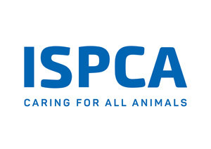 ISPCA-Logo-caring-for-all-animals-hig-res